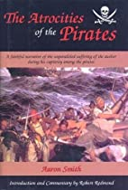 Brook Trout and the Writing Life by Craig…