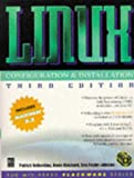 Johnson, Eric F.: Linux: Configuration and Installation