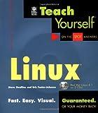 Oualline, Steve: Teach Yourself Linux (Teach Yourself (IDG))