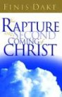 The Rapture and the Second Coming of Christ…