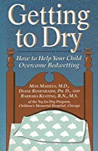Getting to Dry: How to Help Your Child…