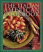The Italian-American Cookbook: A Feast of…