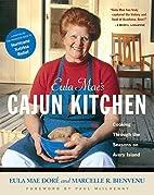 Eula Mae's Cajun Kitchen: Cooking Through…