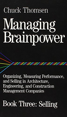 managing-brainpower-organizing-measuring-performance-and-selling-in-architecture-engineering-and-construction-management-companies