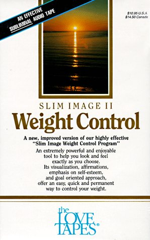 slim-image-ii-weight-control-the-love-tapes