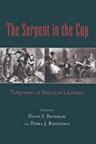 The Serpent in the Cup: Temperance in…