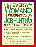 Every Woman's Essential Job Hunting &…