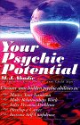 Your Psychic Potential by M.-J. Abadie