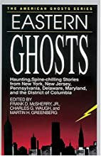 Eastern Ghosts by Frank McSherry