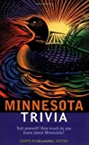 Winter, Laurel: Minnesota Trivia