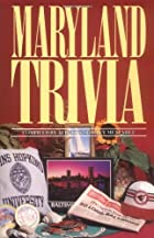 Maryland Trivia by Al Menendez