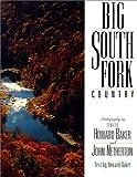 Baker, Howard: Big South Fork Country
