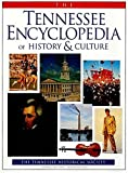 Tennesse Historical Society: The Tennessee Encyclopedia of History & Culture