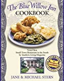 Stern, Michael: Blue Willow Inn Cookbook