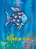 Pfister, Marcus: Rainbow Fish Big Book