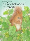 Squirrel and the Moon by Eleonore Schmid
