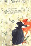 Wilde, Oscar: The Canterville Ghost: Level 2