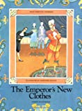 Bell, Anthea: Emperor's New Clothes