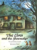 Grimm, Wilhelm: The Elves and the Shoemaker
