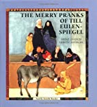 The Merry Pranks of Till Eulenspiegel by…