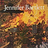Goldwater, Marge: Jennifer Bartlett