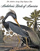 Audubon's Birds of America by John James…