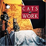 Gray, Rhonda: Cats at Work