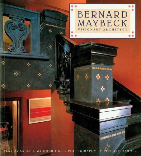 bernard-maybeck-visionary-architect