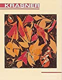 Hobbs, Robert: Lee Krasner