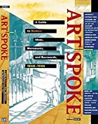 ArtSpoke: A Guide to Modern Ideas,…