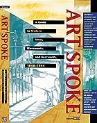 ArtSpoke: A Guide to Modern Ideas,…