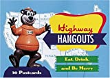 [???]: Highway Hangouts : Eat, Drink, and Be Merry