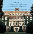 Great American Houses and Their…