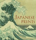 James T. Ulak: Japanese Prints: The Art Institute of Chicago (Tiny Folios (Hardcover Japanese))