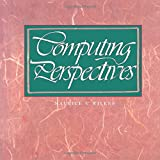Wilkes, Maurice V.: Computing Perspectives