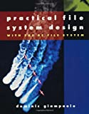 Giampaolo, Dominic: Practical File System Design With the Be File System