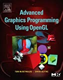 McReynolds, Tom: Advanced Graphics Programming Using OpenGL