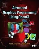 McReynolds, Tom: Advanced Graphics Programming Using OpenGL (The Morgan Kaufmann Series in Computer Graphics)