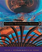 Creative Evolutionary Systems by David W.…