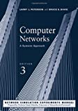 Peterson, Larry L.: Computer Networks: A Systems Approach