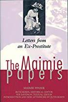 The Maimie Papers: Letters from an…