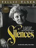 Olsen, Tillie: Silences