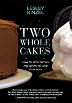 Two Whole Cakes cover