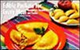 Donna Rathmell German: Edible Pockets for Every Meal: Dumplings, Turnovers and Pasties (Nitty Gritty Cookbook)