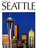 Egan, Timothy: Portrait of Seattle (Portrait of America)