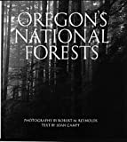Campf, Joan: Oregon's National Forests