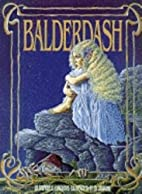 Balderdash by Stephen Cosgrove