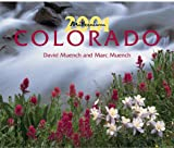 Muench, David: Colorado (Millennium 2001)