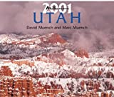 Muench, David: Utah (Millennium 2001)