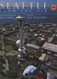 Heinl, Russ: Seattle from the Air